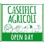 L'Italia del buon formaggio apre i battenti al mondo dei consumi