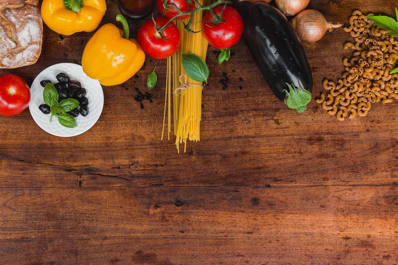 Storia della gastronomia e cucina Cuneese